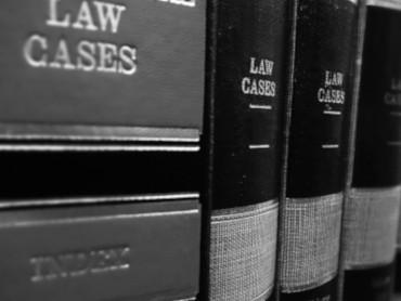 Ústavní soud: Zastoupení dítěte před soudem nesmí být pouze formální